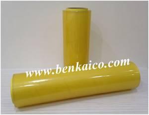 Wholesale transmission: PVC Saran Wrap