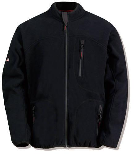 Windstopper Fleece Jacket 0RR7dZ