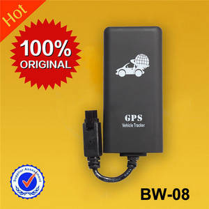 Wholesale petrol engine: Remote Monitor and Tele-cut Engine/Petrol Off Function GPS Tracker /GSM Tracking Device