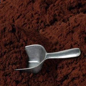 Wholesale cocoa: Natural &  Alkalized Cocoa Powder