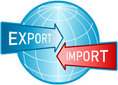 International Import - Export GmBh Company Logo