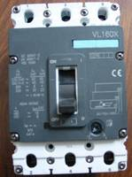 3VL Siemens Model MCCB/Moulded Case Circuit Breaker