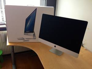 Wholesale apple imac computer: Accept Paypal.350usd Wholesale Apples Original Retina Macbook Pro,Imac,Mac Pro