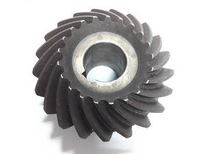 Wholesale speed reducer: Spiral Bevel Gears for Sumitomo Speed Reducers