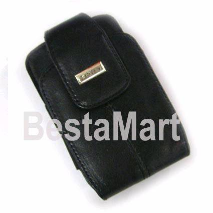 manual blackberry curve 8900 javelin espa ol