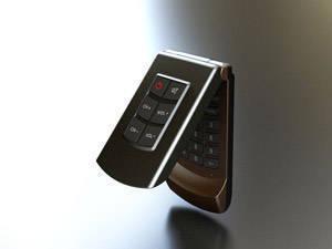 Wholesale universal remote control: 4 in 1 Universal Remote Control
