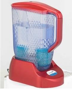 Wholesale alkaline reducer: BG Alkaline Reduced Water Generator