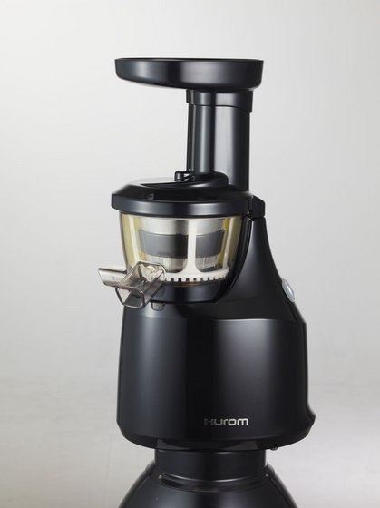 Hurom Juicer from Best Green Life Co.,Ltd, Korea