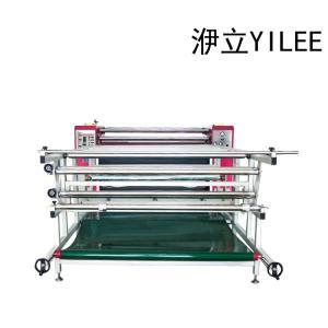 Wholesale digital printing: Heat Press Machines for Digital Sublimation T Shirt Printing