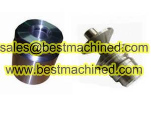 Wholesale laser cut: Laser Cutting Machining Works Parts