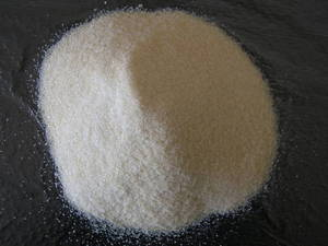 Wholesale Food Additives: High Quality Edible Halal Edible Gelatin Powder