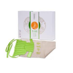 Wholesale healthcare: Shoulder Conditioning Bag for Shoulder Healthcare