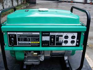 Wholesale atv: 250cc ATV, water cooled...