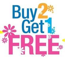 Wholesale mobile:  RRD Religion MKV (5) 2015 Kite   Buy 2 and Get 1 FREE