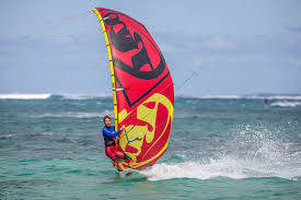 Wholesale Other Sports Products: Buy 2 and Get 1 FREE  2016 Cabrinha Switchblade Kiteboarding Kite
