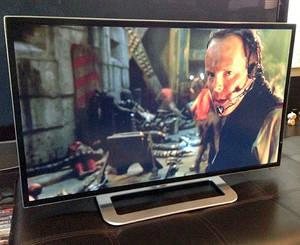 Wholesale d: LG Electronics 77EG9700 77-inch 4K Ultra HD 3D Curved Smart OLED TV  BUY 2 GET 1 FREE