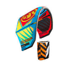 Wholesale Other Sports Products: Buy 2 and Get 1 FREE RRD Religion MKV (5) 2015 Kite