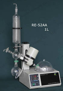 Wholesale Other Lab Supplies: Rotary Evaporator