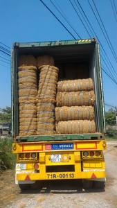 Wholesale Other Agriculture Products: Coir Net