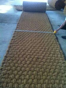 Wholesale i: Coconut Mat