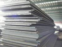 Sell  CCS Grade FH36 Steel plate