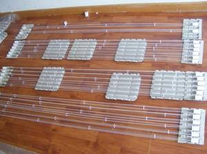 Wholesale UV Meter: UV Lamp