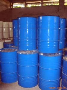 Wholesale Agrochemicals & Pesticides: N-Hexane