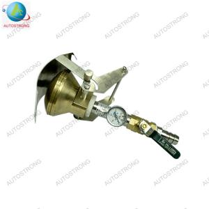 Wholesale water nozzle: Stainless Steel Water Spray Nozzle