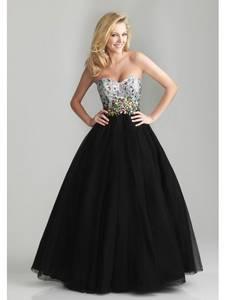 Wholesale prom dresses: Prom Dresses---MissyDress.Ca