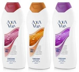 Wholesale Hair Conditioner: AQUAVERA Hair Conditiners
