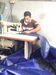 Wholesale Sewing Machines: Stitching and Sewing Service