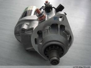 Wholesale mine explosion proof lamp: Tainless Steel Explosion Proof PTZ Camera