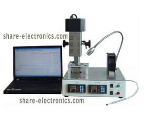 Wholesale bga rework station: SMT/BGA Rework Soldering Machine,Soldering Station or  BGA Rework System