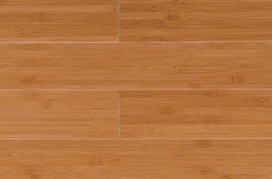 Wholesale bamboo flooring: Indoor and Outdoor Bamboo Flooring