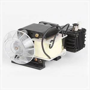 Wholesale Dental Air Compressor: Small Oilless Air Compressors