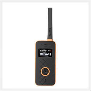 Wholesale communication antenna: R6 Digital Two-Way Radio
