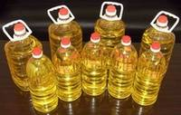 Sell Palm Oil  Coconut Oil  Sunflower Oil  Peanut  Blend Oil  Cotton Seed Oil