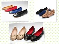 Sell women shoes