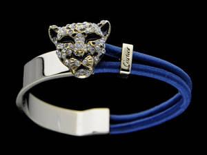 Wholesale jewellery set: Jewellery Sets 925 Sterling Silver Jewellery Supply