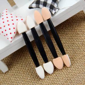 Wholesale makeup raw materials: Eyeshadow Brush