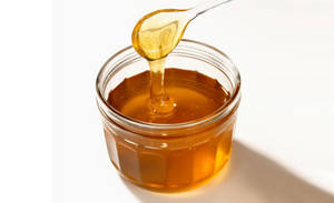 Wholesale water purifier: Natural Bee Raw Honey, Pure Honey, Natural Honey, Raw Honey