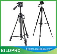 Sell BILDPRO 1.6m Travel Tripod Photographic Equipment