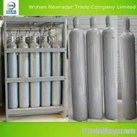Sell Hydrogen Chloride Gas