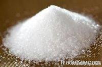 Wholesale citric acid: Citric Acid
