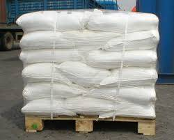 Wholesale organic polymer: Silicon Powder