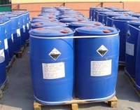 High Quality Nitromethane, Methane
