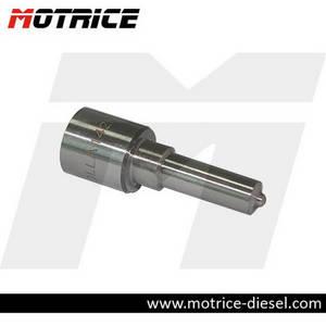 Wholesale bosch nozzles: Common Rail Nozzle Bosch Dlla 142 P 1709 for Yutong & Kinglong