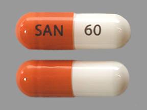 Wholesale drugs: Sanctura