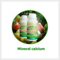 Amino Acid Fertilizer (Mineral Calcium)