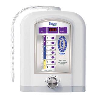 Sell BTM-4000New, Ultimate Alkaline Water Ionizer